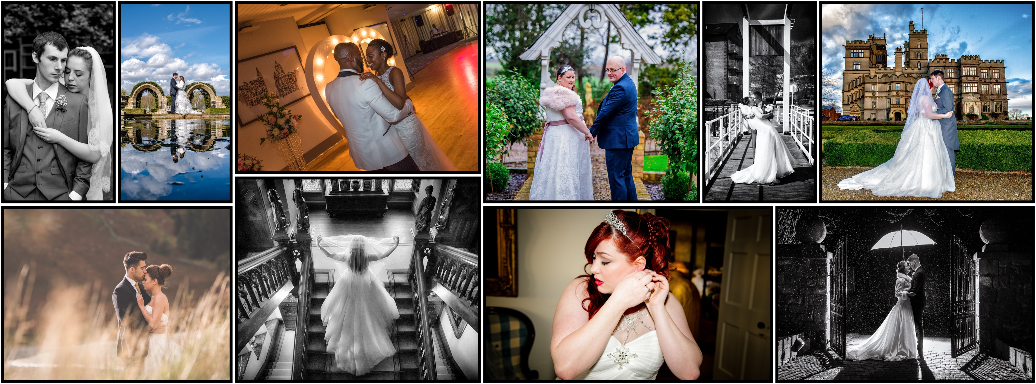 Hull-Wedding-Photographer