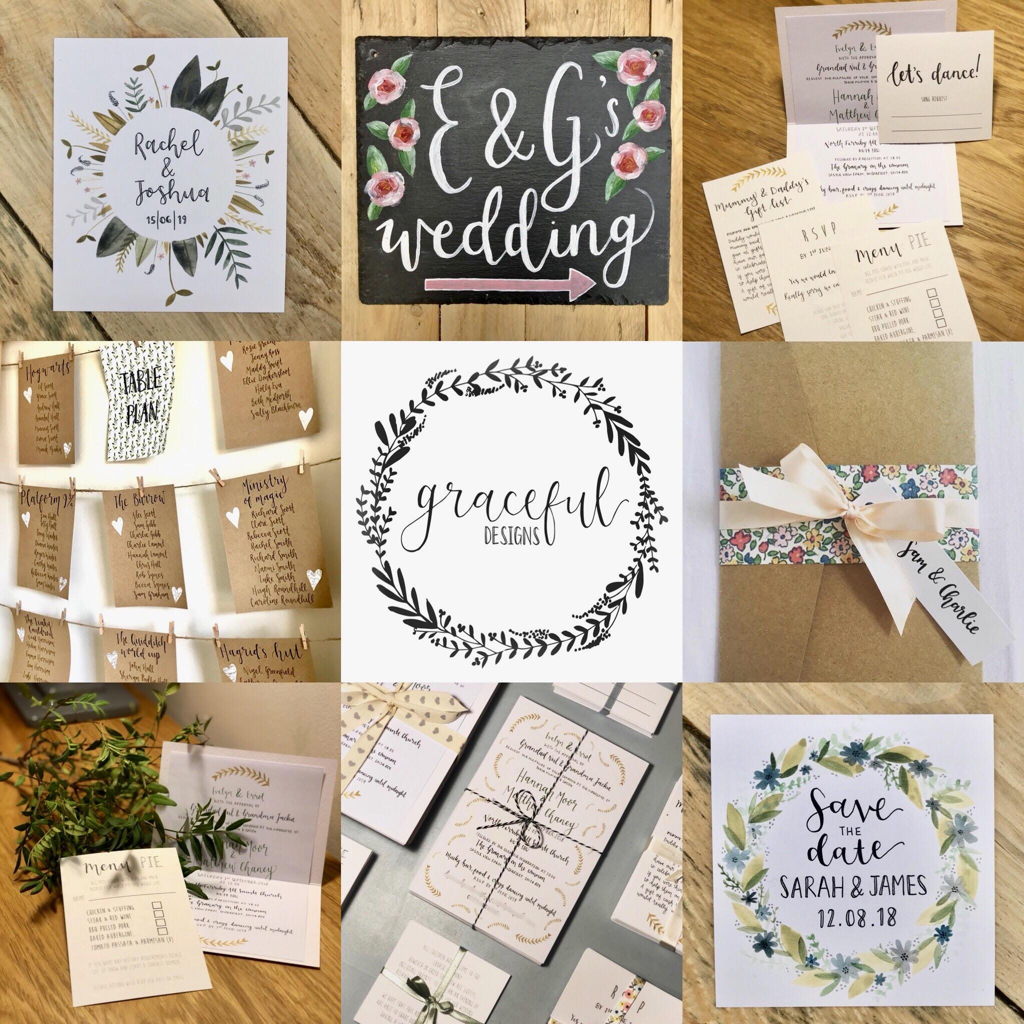 "https://abrahamphotography.co.uk/wp-content/uploads/2018/05/Wedding-Collage--500x500.jpg"""