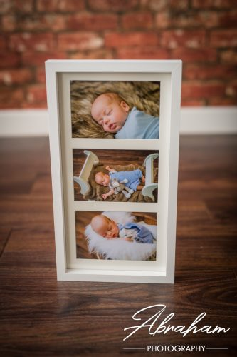 Hull Baby Photographer