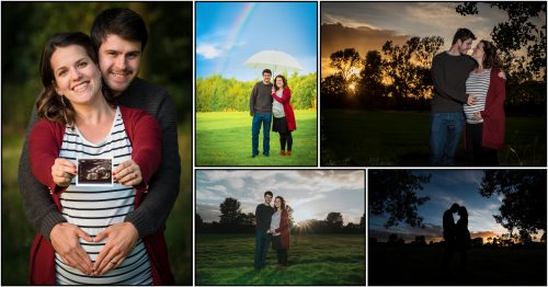 Hull Location Photographer