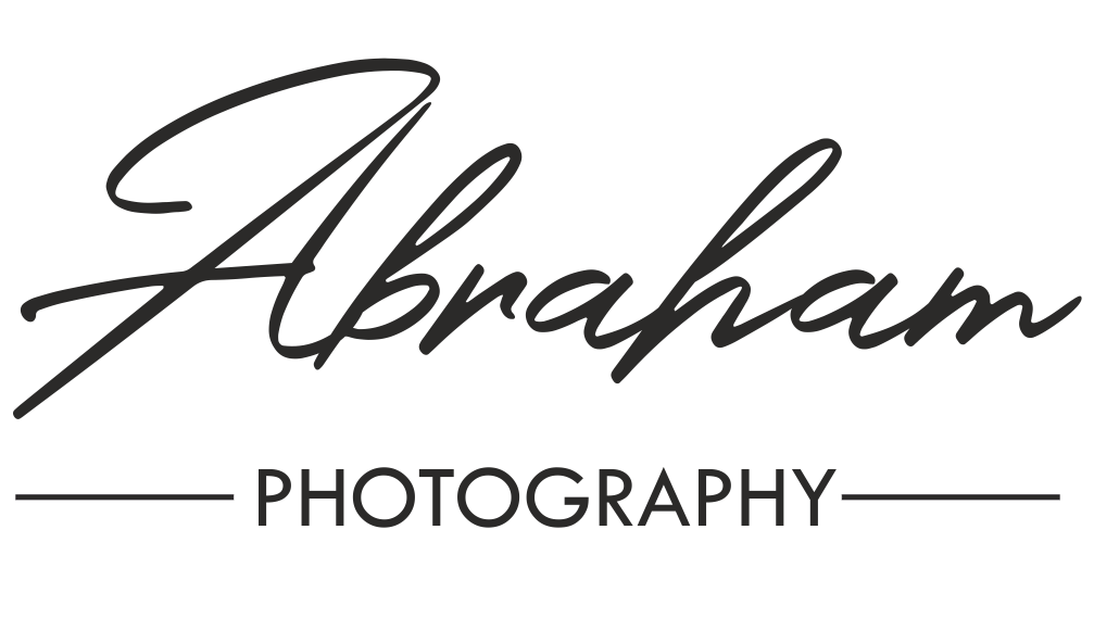 Abraham Photography