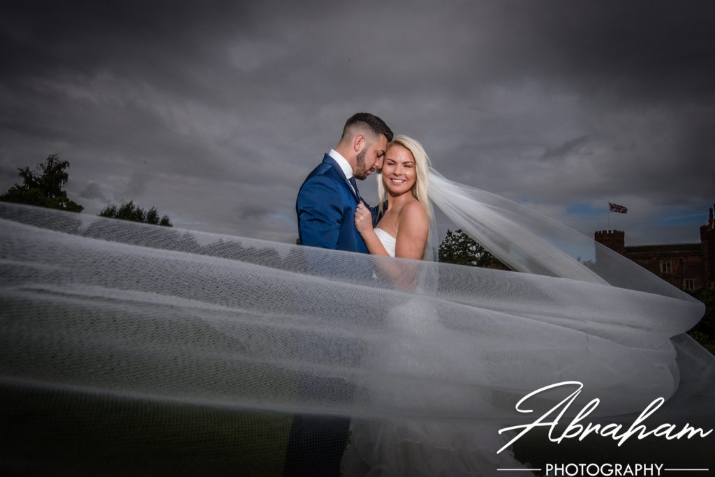 Hull Wedding Photographer | East Yorkshire Wedding Photography