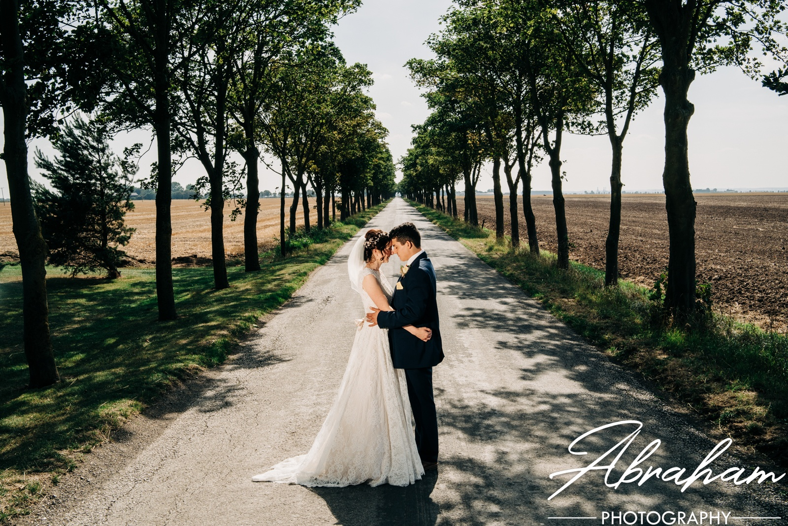 Hull Wedding Photographer | Beverley Wedding Photographer | East Yorkshire Wedding Photographer