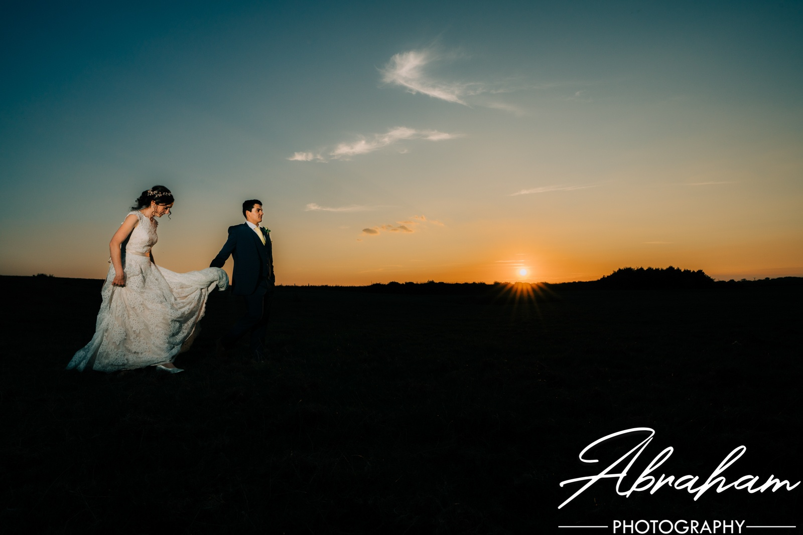 Hull Wedding Photographer | East Yorkshire Wedding Photographer | Dunedin House Wedding Photography