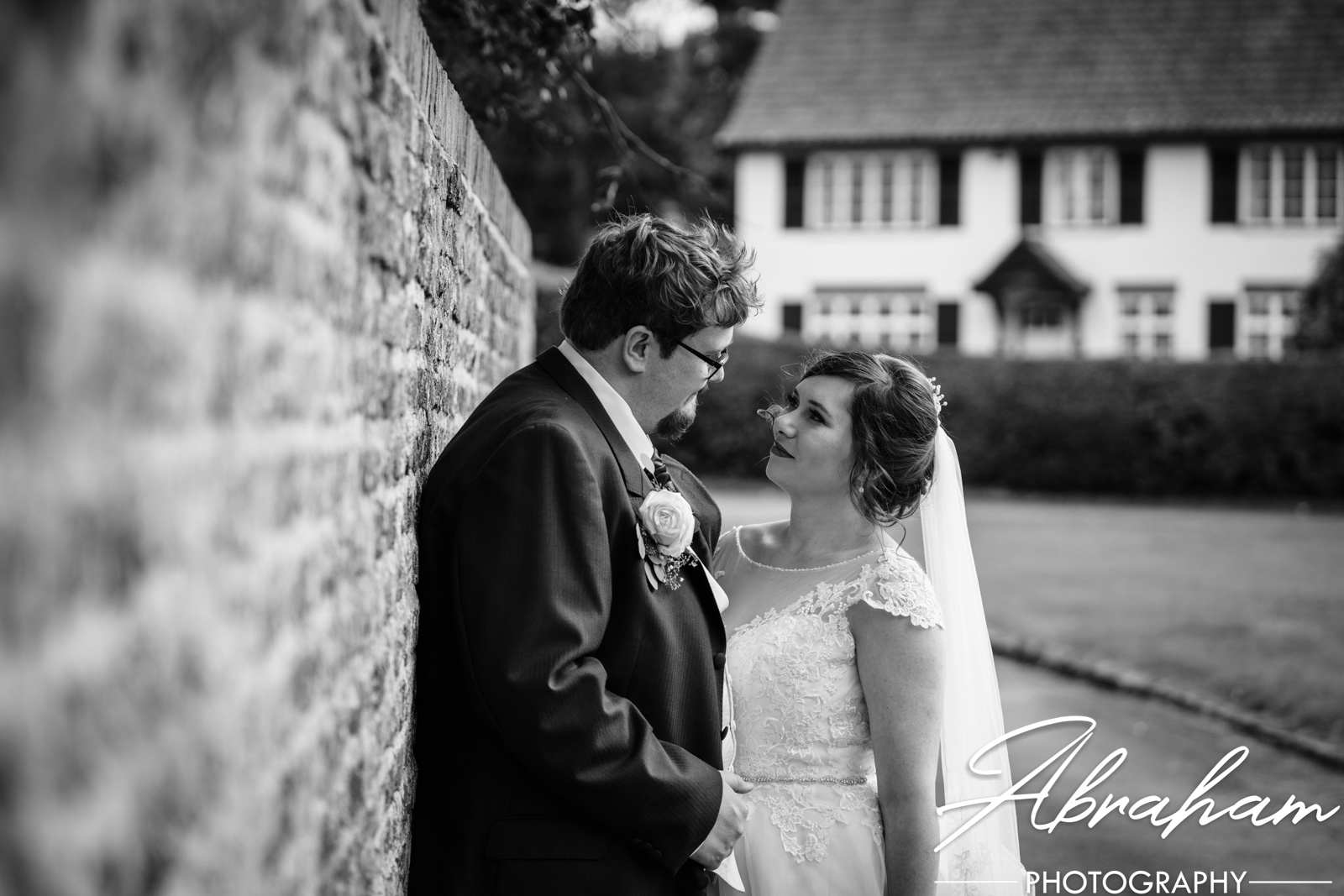 Bishop Burton Wedding Photographer | East Yorkshire Wedding Photographer
