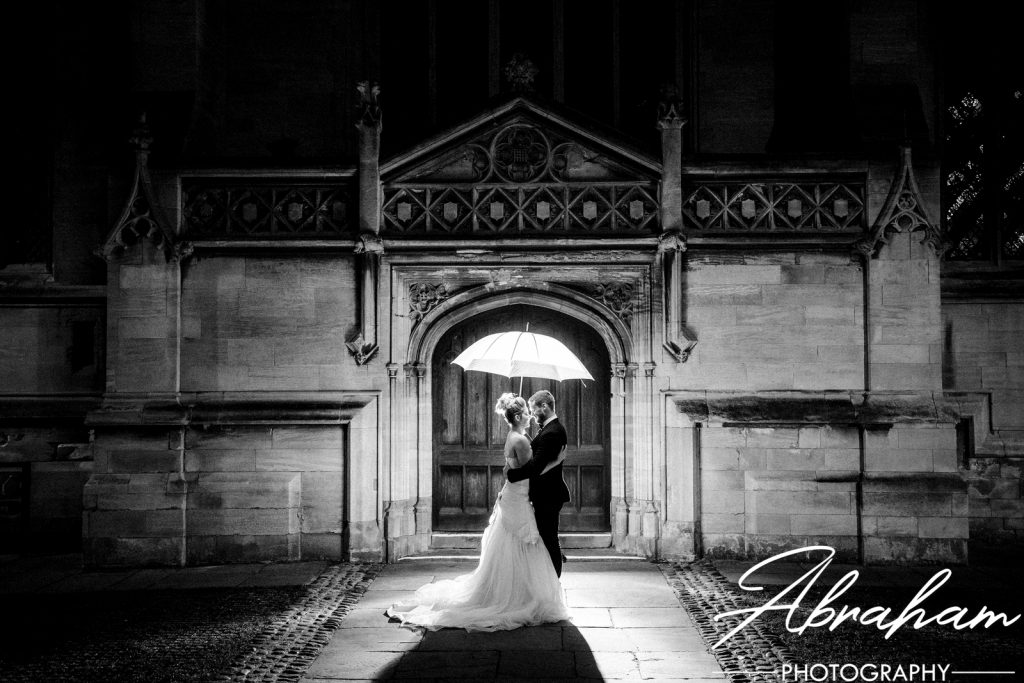 Yorkshire Wedding Photographer | York Wedding Photographer