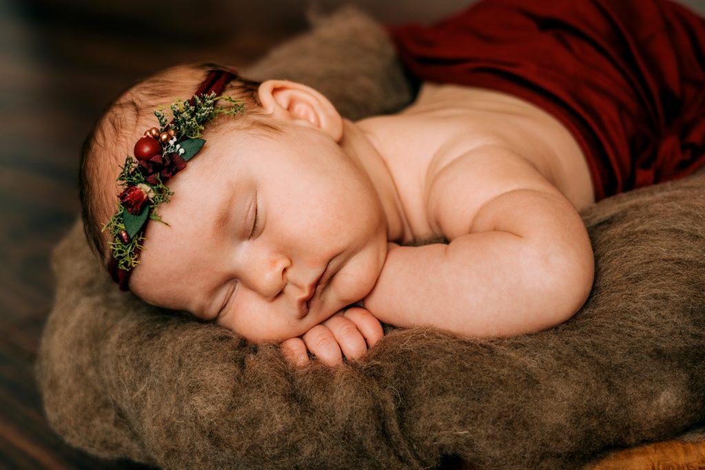 Hull Baby Photography