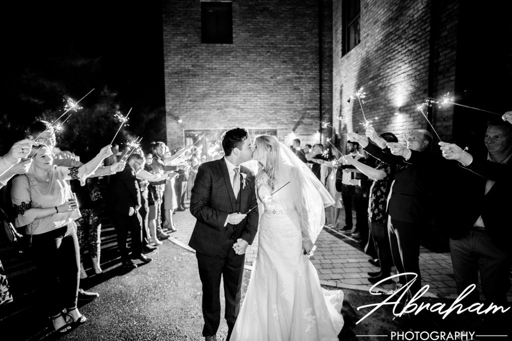 Lazaat Wedding Photographer | East Yorkshire Wedding Photographer | Lazaat Weddings