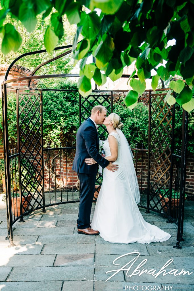 Beverley Wedding Photographer - Abraham Photography Hull