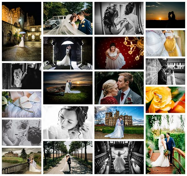 East Yorkshire Wedding Photographer | Beverley Wedding Photographer | Yorkshire Wedding Photography