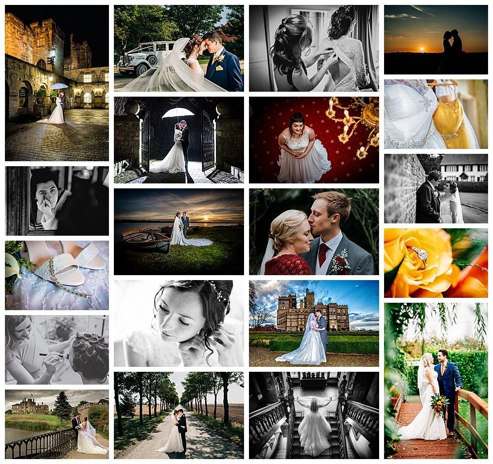 Hull Wedding Photographer | Beverley Wedding Photographer | Yorkshire Wedding Photography