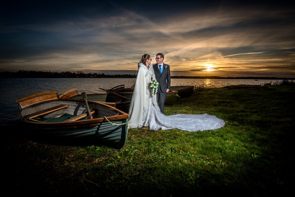 Hornsea Wedding Photographer | East Yorkshire Wedding Photographer