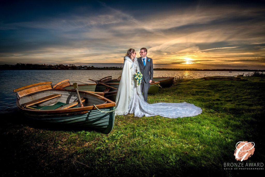 Hull Wedding Photography | East Yorkshire Wedding Photography