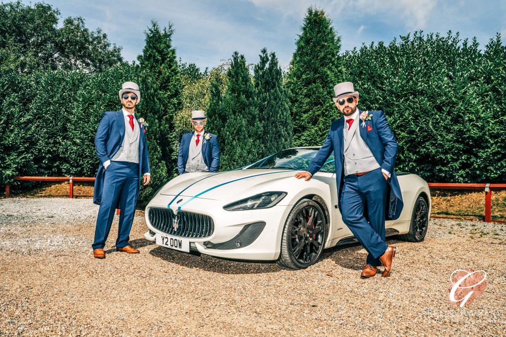 Lazaat Wedding Photographer | East Yorkshire Wedding Photographer | Hull Wedding Photographer