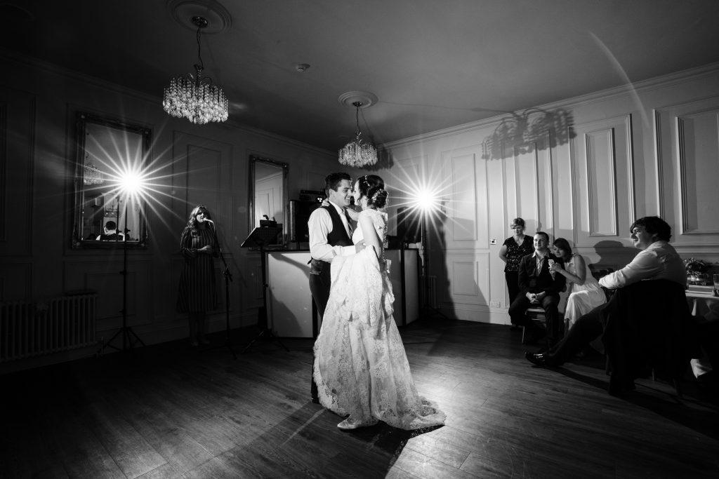 Dunedin Country House Wedding Photographer | East Yorkshire Wedding Photographer