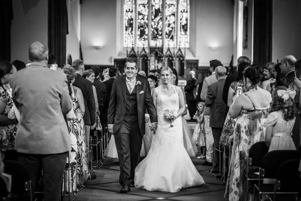 Hull Wedding Photographer | East Yorkshire Wedding Photographer