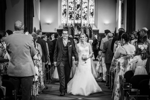 Hull Wedding Photographer   East Yorkshire Wedding Photographer