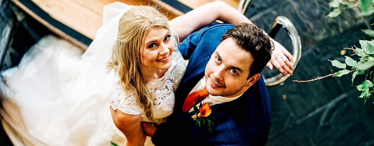 Hull-Wedding-Photographer-Slideshow-15