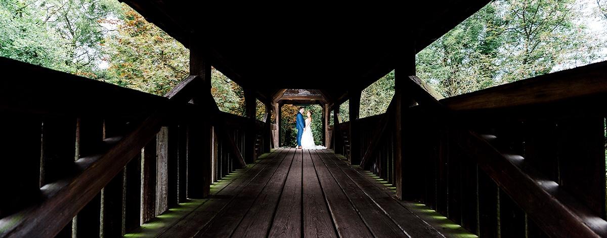 Hull-Wedding-Photogrpher-22