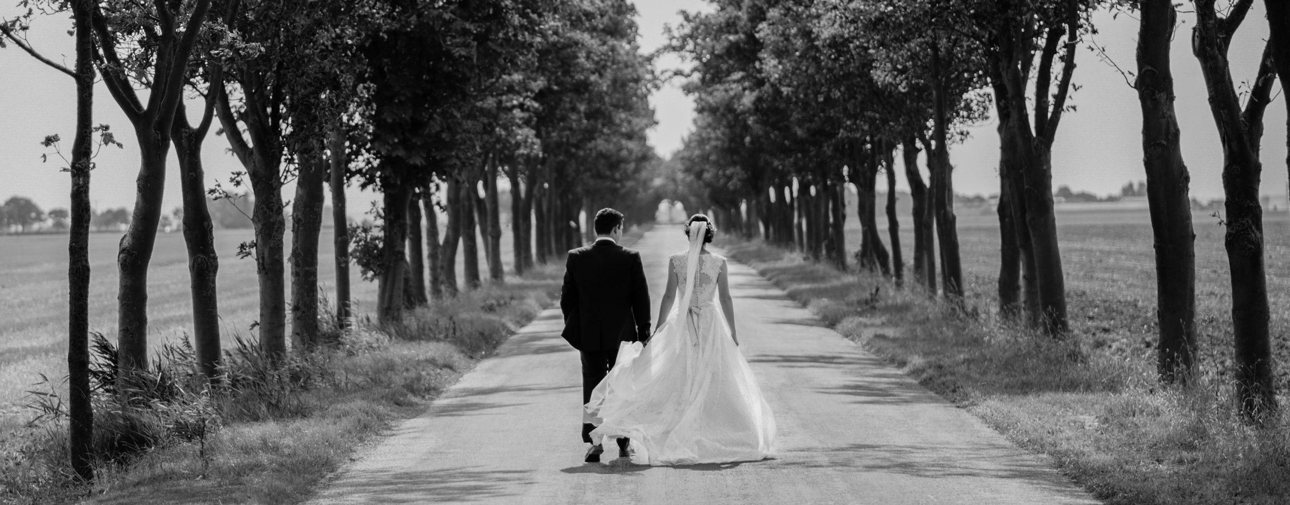 East Yorkshire Wedding Photographer 2