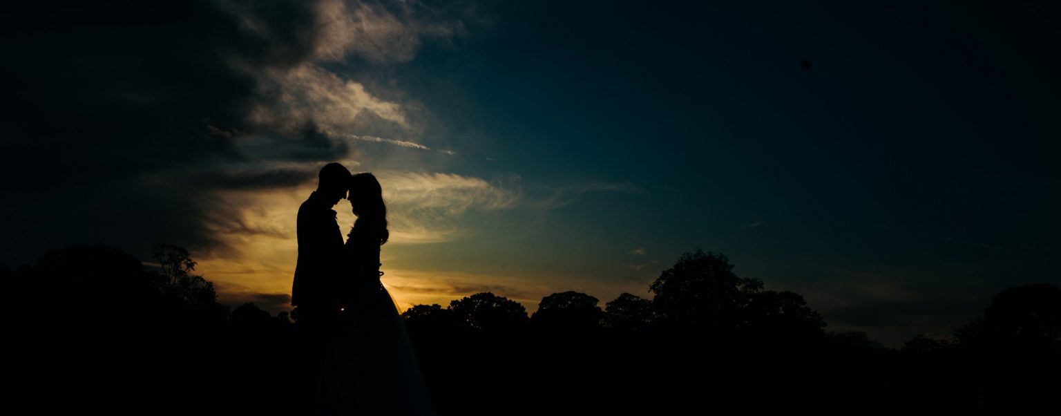 Hull Wedding Photographer Abraham Photography