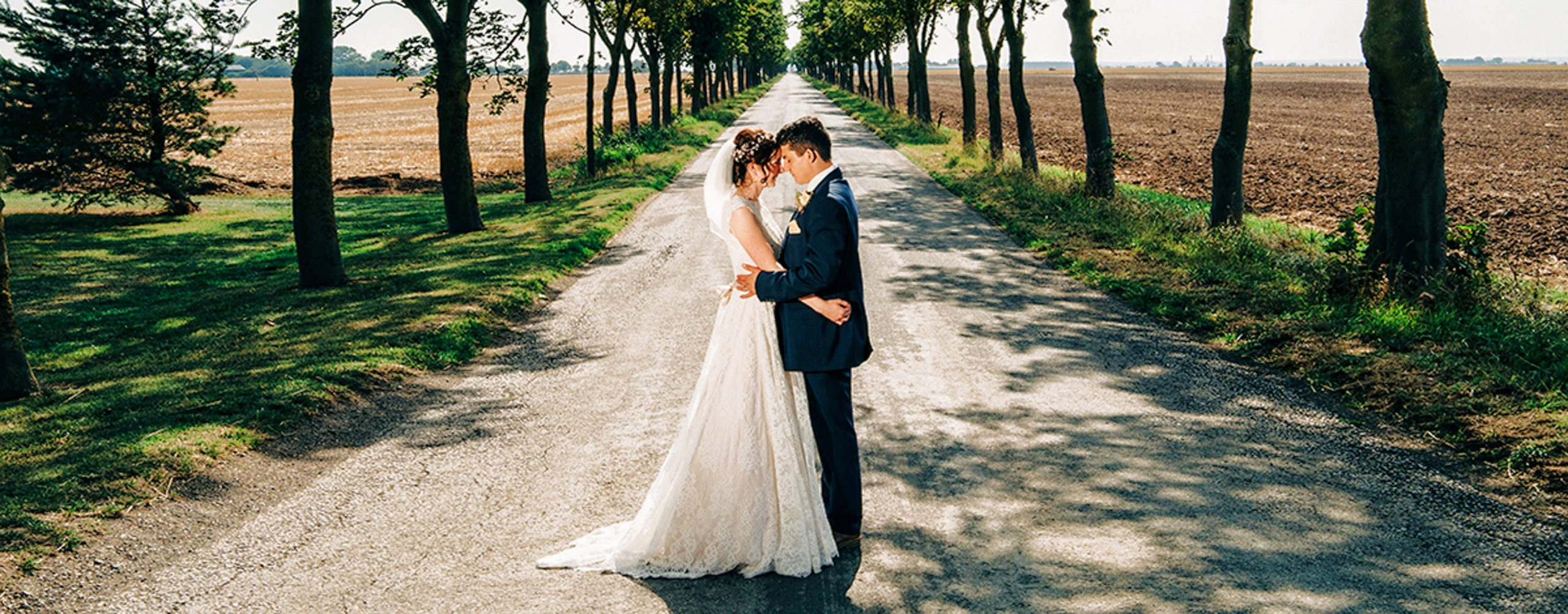 East-Yorkshire-Wedding-Photographer-Dunedin-Country-House-Weddings-Hull-Abraham-Photography-04