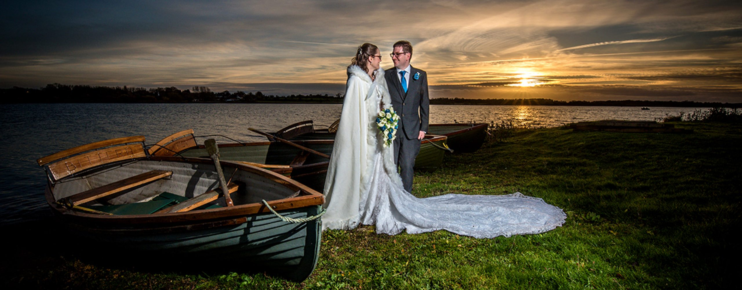 East-Yorkshire-Wedding-Photographer-Hornsea-Mere-Weddings-Abraham-Photography-01