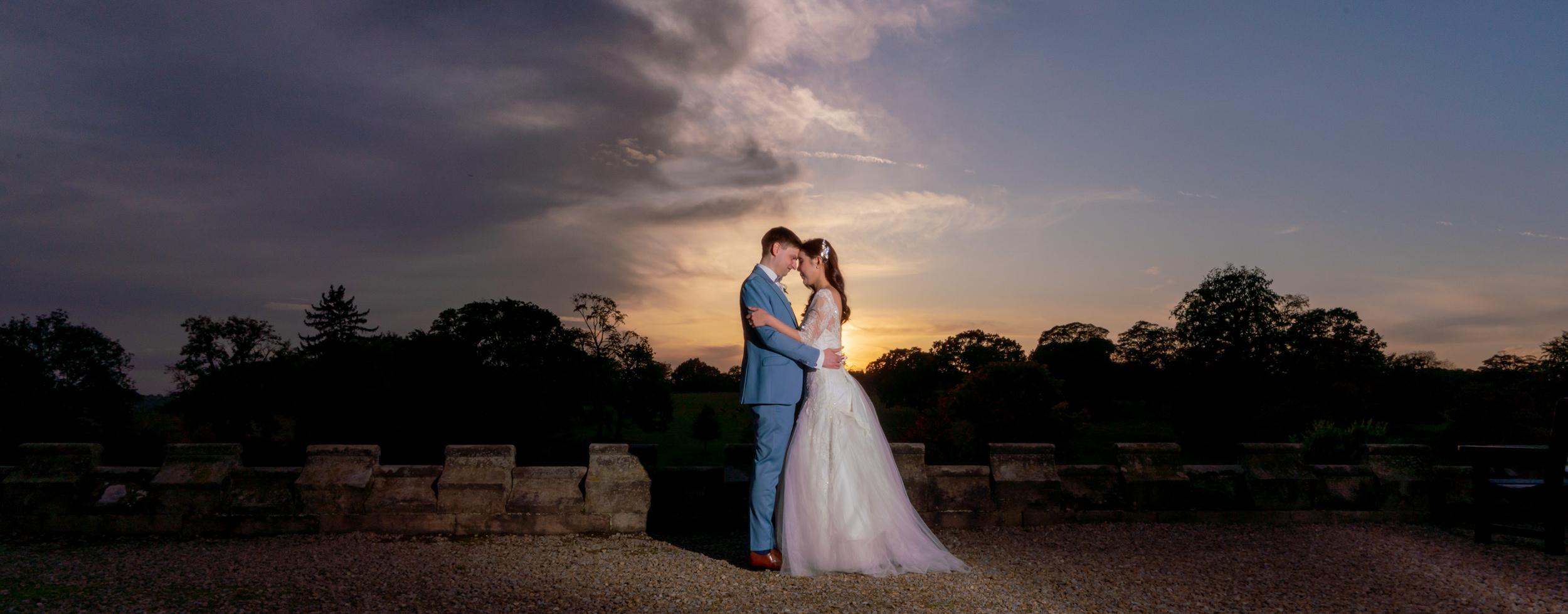 North-Yorkshire-Wedding-Photographer-Ripley-Castle-Weddings-Harrogate-York-Abraham-Photography-04