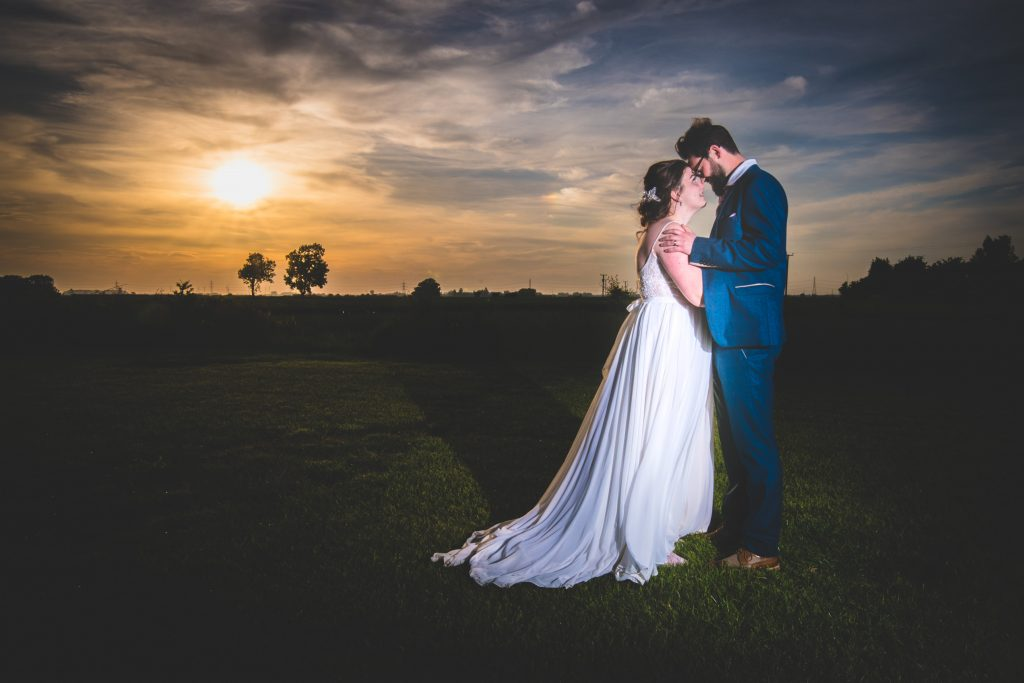 Rowley Manor House Wedding Photographer East Yorkshire Weddings by Abraham Photography