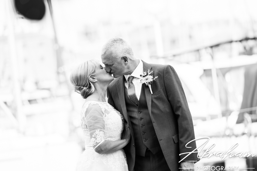 East-Yorkshire-Wedding-Photographer-Hull-Marina