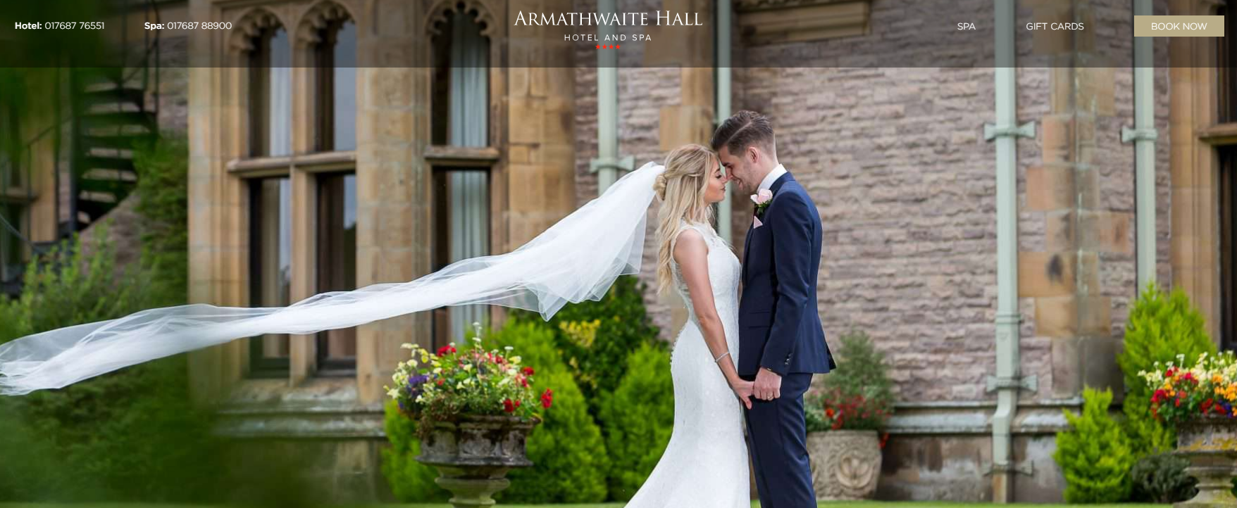 Armathwaite-Hall-Hotel-Wedding-Photographer-Lake-District