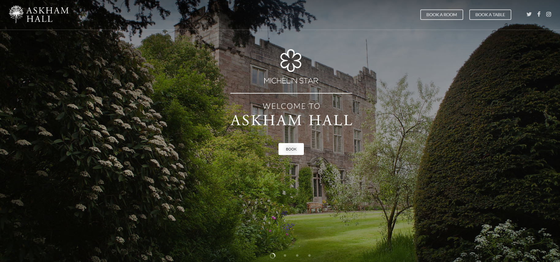 Lake District Wedding Photographer Abraham Photography