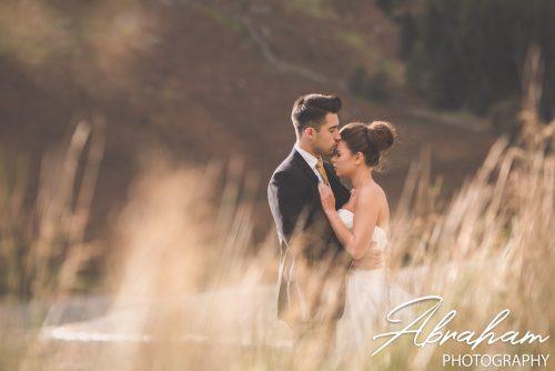 Yorkshire Wedding Photographer Abraham Photography