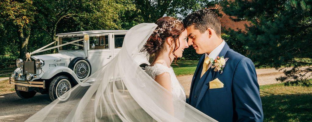 Saltmarshe Hall Wedding Photographer Abraham Photography