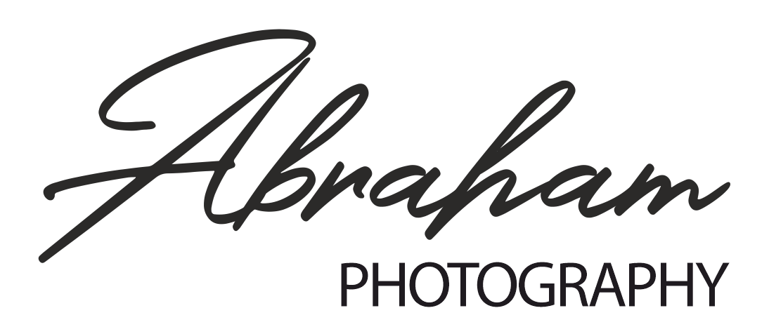 Abraham Photography – Wedding Photographer