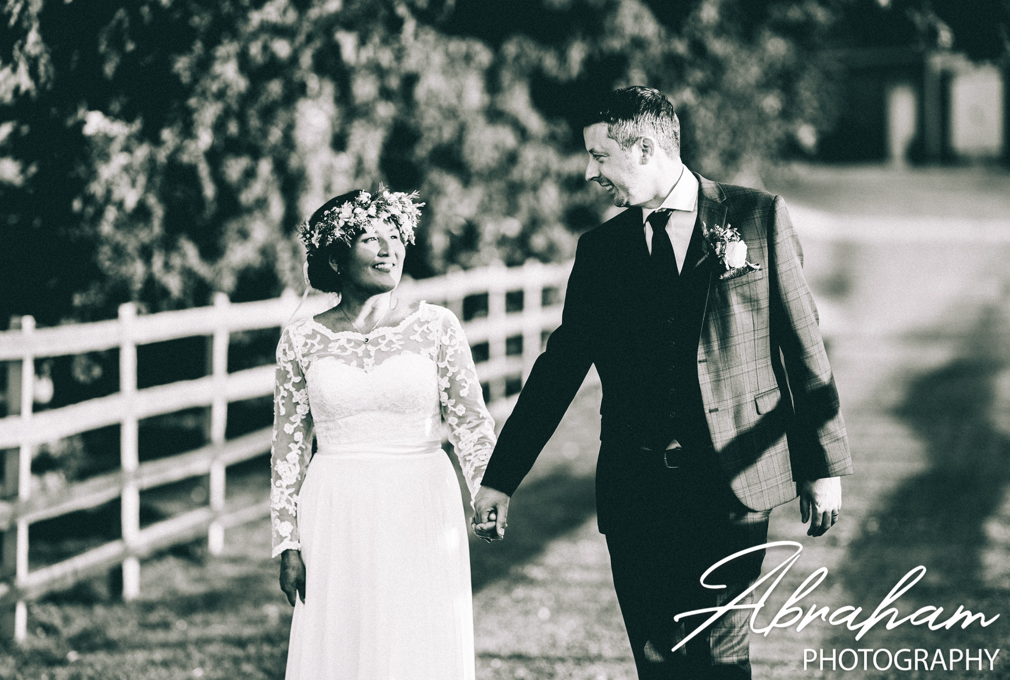 Dunedin-Country-House-Wedding-Photography-Weddings